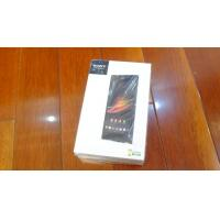 Cheap Buy 2 get 1 free Sony Z ultra EXperia C6806- Unlocked - New - Original for sale