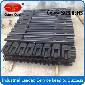 China Good Quality Railway Sleeper on sale