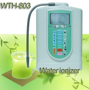 Sale alkaline water system for home alkaline water for Eco friendly water systems for homes