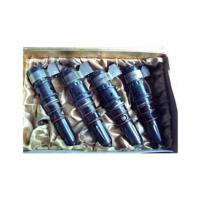 China Fuel Injector 3975929, Cummins Engine Parts, For Cummins 6L Diesel Engines on sale