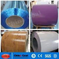 Quality Galvanized Sheet Metal Prices/ Galvanized Steel Coil/ Galvanized Iron Sheet wholesale