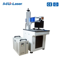 Cheap Multifunctional 3W UV Laser Engraving Machine For Many Materials for sale