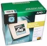 China CPU-AMD Athlon 64 X2 Dual-Core 4600+ on sale