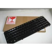Buy cheap original new TOSHIBA A300 M300 L300 laptop keyboard from wholesalers