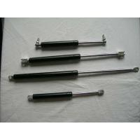 China Stainless Steel Gas Struts For Truck , Tension Gas spring on sale