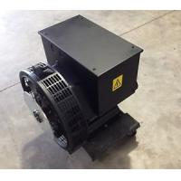 Buy cheap Three Phase Stamford Type AC Generator 25kW/32kVA With Two Year Warranty from wholesalers