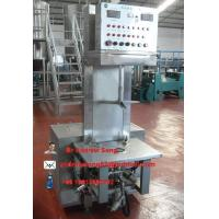 Cheap beer kegging machine for sale