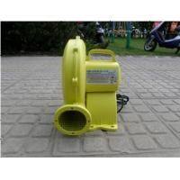 Cheap Multi - Functional Inflatable Air Blower / Bounce House Air Pump for sale