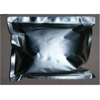 Cheap Glabridin 59870-68-7 Cosmetic Intermediates Raw Materials For Skin Oxidation for sale