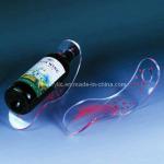 Cheap Acrylic Wine Rack (WR-11) for sale
