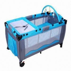 Sale baby cot with wheels baby cot with wheels for sale for Baby bed with wheels