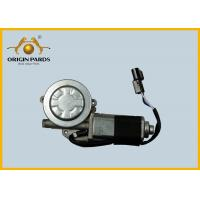 Buy cheap ISUZU NPR Window Motor 8978984800 OP Electric Control Rise And Down 8 Teeth from wholesalers