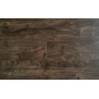 Vinyl flooring throughout house vinyl flooring for Different flooring throughout house