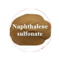 China Pns Poly Naphthalene Concrete Admixture Water Reducer Chemical Addtive on sale