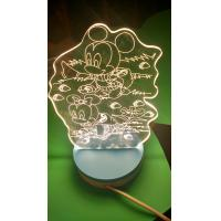 Cheap The LED Christmas lights for sale
