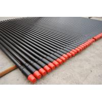 PC(PQ) Drill Rod Φ114.3X103.2X5.5 Wireline Drill Rod for drilling rig