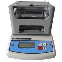 Cheap Plastic Testing Equipment Digital Portable Density Meter For  Plastic And Rubber for sale
