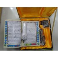 Cheap Hotest!! ,Digital Holy Quran with Word by Word Tajweed Tafsee Somail for sale