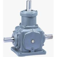 Cheap Hydraulic Spiral Bevel Speed Reducer Gearbox Parallel Shaft Speed Reducer for sale