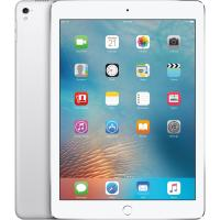 Cheap Apple iPad Pro 256GB Wi-Fi 4G Cellular 9.7in Silver New In Box Unlocked wholesale