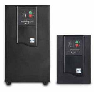 Cheap Eaton E Series DX Double Conversion Online Uninterruptible Power System for sale