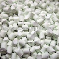 China cast film, blowing film black masterbatches dying PP LDPE PA PET PP CPE CPP EPS PVC HIPS GPPS granules on sale