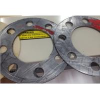 Quality Graphite gasket making cnc router cutting table production cutter wholesale