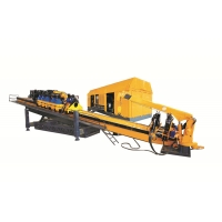 Cheap Crawler Type 1000 Tons Horizontal Directional Drilling Rigs for sale