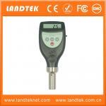 Cheap Surface Profile Gauge SRT-6223 for sale
