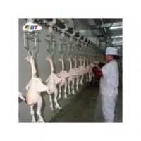 Cheap Best price chicken plucking machine slaughtering equipment for poultry crate washing cheap chicken plucker for sale