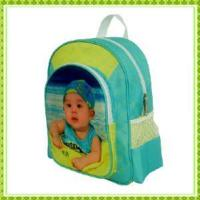 Cheap Student Bag for sale