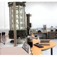 Cheap Inspection Laboratory Testing Services Cost Effective  Competative Price for sale