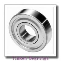 China Timken B-158 Timken Bearing on sale