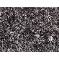 Modified Acrylic Solid Surface Artificial Stone Slabs Of