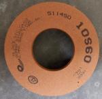 Cheap Polishing wheel for glass edging machine 10S60 wholesale