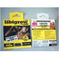 Cheap Libigrow Male Sexual Enhancer For Man for sale