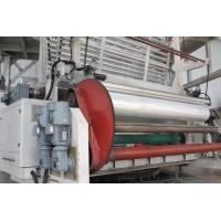 Cheap Heat Tunnel  Commercial Shrink Wrap Machine  For Bottles  Small Power Consumption for sale