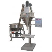 Cheap Best Selling High Quality Liquid Sachet Filling Machine Price Compound Film Liquid Packing Machine for sale