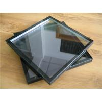Cheap Low-E Thermal Insulated Glass for sale