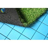 Cheap Heat Resistant Artificial Turf Underlay For Shock Pad Artificial Grass for sale