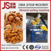 Cheap 2.2kw 380V Dry Peanut Picker Machine High Efficiency sofa spring machine spring forming machine for sale