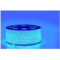 Cheap wholesale 100M/lot 60led/meter SMD flexible 220V waterproof 5050 Led strip for sale
