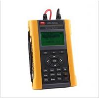Cheap ISBA-5210A Starting Battery Analyzer for sale