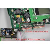 Mercedes Benz Star Compact 4 for Benz Coding