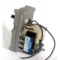 Cheap Shaded Pole Geared Motor (YJF-FB) for sale