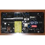 Cheap avr generator voltage regulator for sale