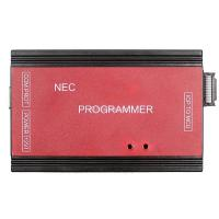 Cheap NEC Dashboard Programmer / NEC UPD78 Programmer Odometer Correction Tool for sale