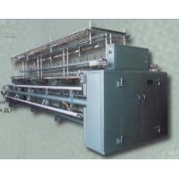 Buy cheap Industrial 0.75KW Yarn Dyeing Machine Hank reel machine B702A from wholesalers