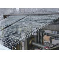 Cheap Bird Protection 25mm Heavy Duty Chicken Wire Used To Build Cheap Cages wholesale