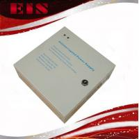 China 60W 5A Uninterrupted AC DC Switch Mode Power Supply for Access Controller with LED on sale